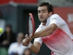 ATP: Čilić pao na 13. mjesto