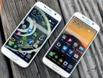 Samsung razvija tehnologiju koja će udvostručiti izdržljivost baterije