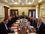 Biskupi iz BiH pozvali vjernike na sudjelovanje u izborima