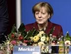 Angela Merkel putuje u Tursku kako bi smirila napetosti