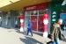 Otvoren ERONET centar u Bijeljini