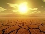 Zbog klimatskih promjena raste broj zaraznih bolesti, najugroženija djeca