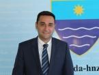 Ministarstvo HNŽ-a prazni školske torbe