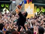 Dan nakon odluke: Što će se dalje događati u Madridu i Barceloni?