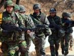 Južna Koreja spremna za presretavanje sjevernokorejskih raketa