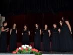 Arabelle i Čuvarice nastupale na 'II. Susretu zborova' u Bugojnu