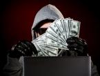 Kriminalci i nasilnici 'otkrili' su internet