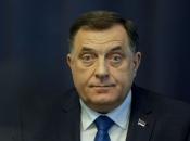 Komšić: Neotesani Dodik je kažnjen