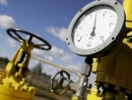Europa bi se mogla suočiti s nestašicom plina