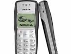 Znate li koji je najprodavaniji mobilni telefon u povijesti?