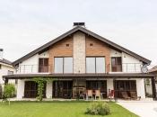Hrvati među europskim rekorderima u vlasništvu nad nekretninama