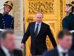 Kremlj tvrdi da nema kompromitirajuće materijale o Trumpu