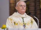 Papa potvrdio vrijednost Međugorja