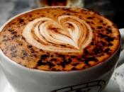 Znanstvenici otkrili još jedan razlog zašto trebate piti kavu