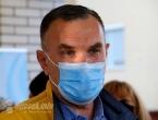 FCUZ prijeti dr. Karloviću: Prestanite širiti paniku, inače pokrećemo pravne procedure