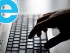 Internet Explorer 8, 9 i 10 odlaze u mirovinu 12. siječnja