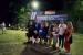 FOTO: Izvješće s manifestacije ''Ljeto u Gračacu''