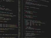Veliki porast mobilnog malwarea