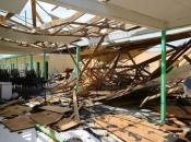 Raste broj mrtvih u uraganu na Bahamima
