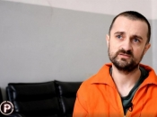 Isilovac iz Tuzle poručio građanima BiH da ga se ne boje