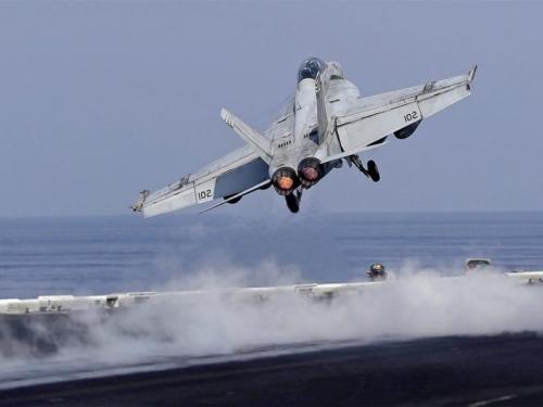 Reakcija Rusije na američki napad: Ovo je napad na suverenu državu
