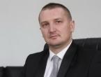 Grubeša: Stvaramo efikasniji i usklađeniji pravosudni sustav BiH