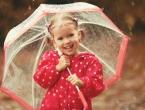 7 savjeta koji će vam pomoći odgojiti dobro dijete