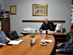 HNŽ: Održan sastanak o problematici upisa u srednje škole