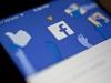Protiv Facebooka pokrenuta europska istraga zbog curenja podataka