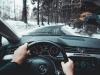 Prilagodite vožnju uvjetima