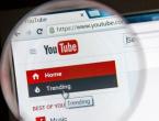 YouTube najavljuje promjene, evo što će donijeti