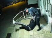 FUP predao izvješće o mostarskim policajcima tužiteljstvu