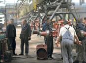 Stotine radnika iz BiH odlazi u slovačke tvornice
