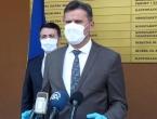 Novalić o koronavirusu u BiH: Bolji smo od Danske, Švicarske, Švedske…