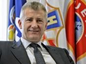 Šimić odustao od kandidature: Šuker ostaje predsjednik HNS-a