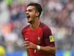 Silva: I bez Ronalda ćemo pobijediti Hrvatsku