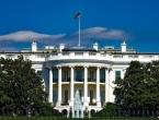 SAD zaključio da se Iran drži nuklearnog sporazuma