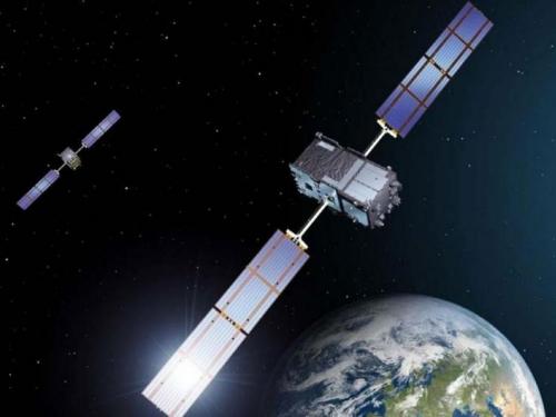 Galileov sustav doseže milijardu korisnika pametnih telefona