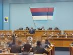 Izmjene zakona u RS-u: Do 15 godina zatvora za nazivanje entiteta genocidnim