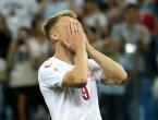 Danci zgroženi što proživljava tragičar protiv Hrvatske: Zaustavite ludilo!