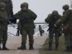 Zabranjen ulaz Rusima od 16 do 60 godina
