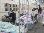 Od koronavirusa preminuo direktor bolnice u Wuhanu
