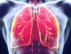 Što sve može biti uzrok otežanog disanja, gubitka daha i boli u prsima?
