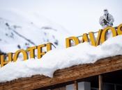 U Davosu se okupljaju najmoćniji ljudi na svijetu