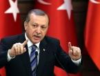Erdogan: Želimo punopravno članstvo u EU, druge opcije nisu dovoljne
