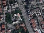 Američka ambasada u Ankari u opasnosti, danas će biti zatvorena