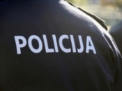 Policijsko izvješće za protekli tjedan (20.04. - 27.04.2020.)