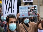 Španjolska je danas legalizirala eutanaziju. Crkva se žestoko protivila