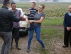 BiH| Lopov ukrao vrećicu s lijekovima za bolesnu djecu