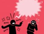 SDA i SNSD kažnjeni zbog govora mržnje